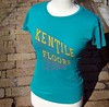 Kentile Floors TShirt