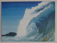 96. Wave 1