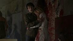 (Silent_Affliction) Tags: vampires hbo annapaquin trueblood stephenmoyer sookiestackhouse billcompton
