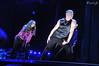 Madonna in Israel (ErniePhoto) Tags: music israel telaviv concert madonna concierto musica d300 candyshop stickysweettour jorysz ernestojorysz yehoshuagardens
