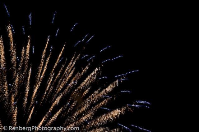 RenbergPhoto Fireworks 09-04-09-4