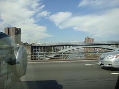 DSC00822 (kittrek) Tags: newyorkcity usa newyork georgewashingtonbridge