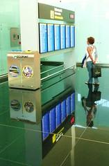 Departures (DannyGabay) Tags: fotocompetitionbronze cdgexplorer