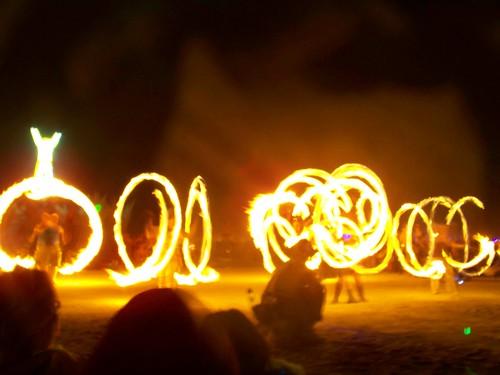burningman09_289