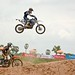 4th Total Motocross