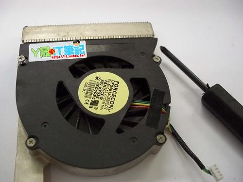 Dell M1330-07