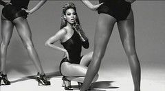 beyonce-single-ladies_01