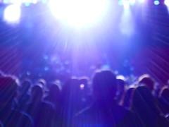 Crowd CoB (brisinw) Tags: show brazil music rock metal brasil america finland banda concert play saopaulo live south gig band heavymetal concerto singer alexi vocalist presentation september12 heavy cob 2009 aovivo funchal vocalista apresentao 1209 bodom viafunchal laiho childrenofbodom apresentaao alexilaiho 12setembro