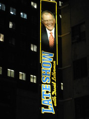 IMG_2765 (jdong) Tags: nyc newyorkcity travel signs newyork lateshow timessquare eastcoast davidletterman lateshowwithdavidletterman theaterdistrict