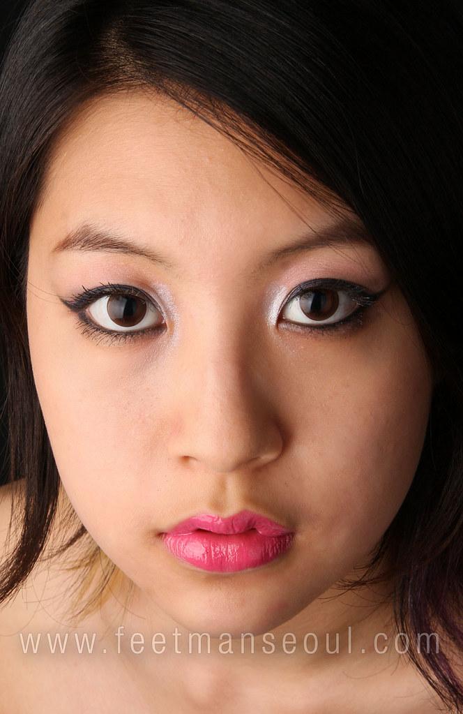 Японское Порно и Секс Видео Смотреть Онлайн Бесплатно ...