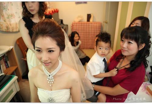 以群&宜家的婚禮記錄_by大青蛙婚攝0014