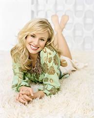 Kristen Bell (Veronica_Mars_90210) Tags: mars portraits studio bell veronica american actress kristen heroes thepose