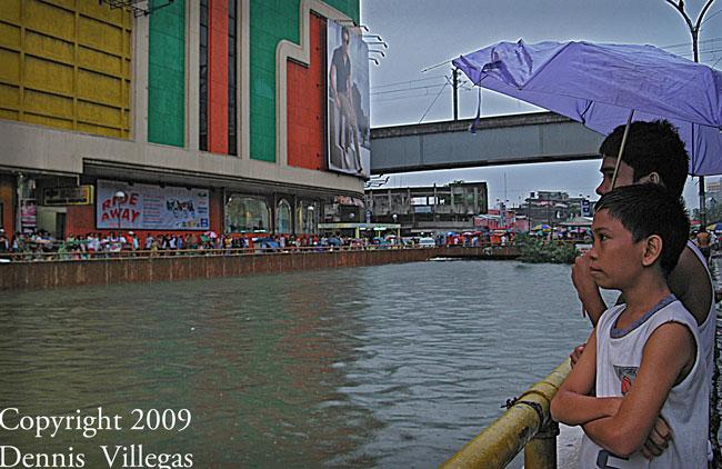 typhoonondoy7