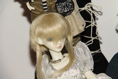IMG_0527 (Royal/T Cafe) Tags: candyland gothiclolita royalt