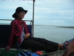 DSCN3692 (TEIA - 台灣環境資訊協會) Tags: 七股 生態工作假期 護沙 壯遊台灣