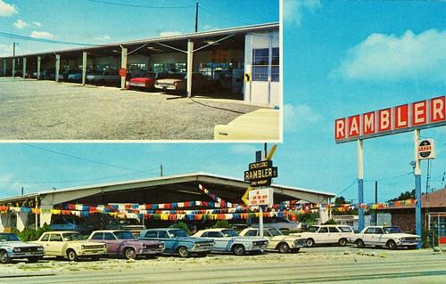 Oakland Nj Car Dealerships
