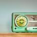 Adaptación Radiofónica- 'La Guerra de los Mundos' 2012 de CronicaRadio.com