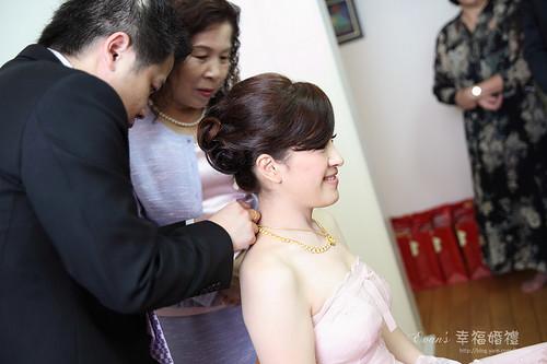 婚禮攝影IMG_4742