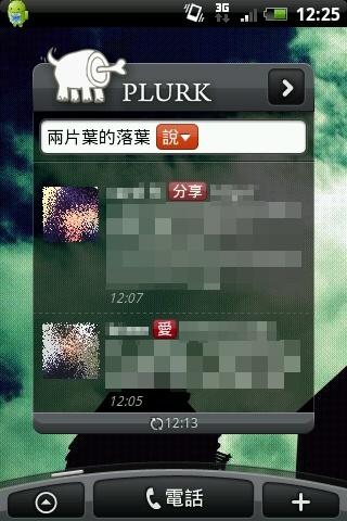Hero_36.jpg