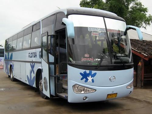 florida gv bus 2010 date florida florida nyong