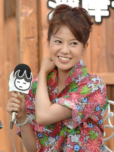 遠藤玲子の画像 p1_35