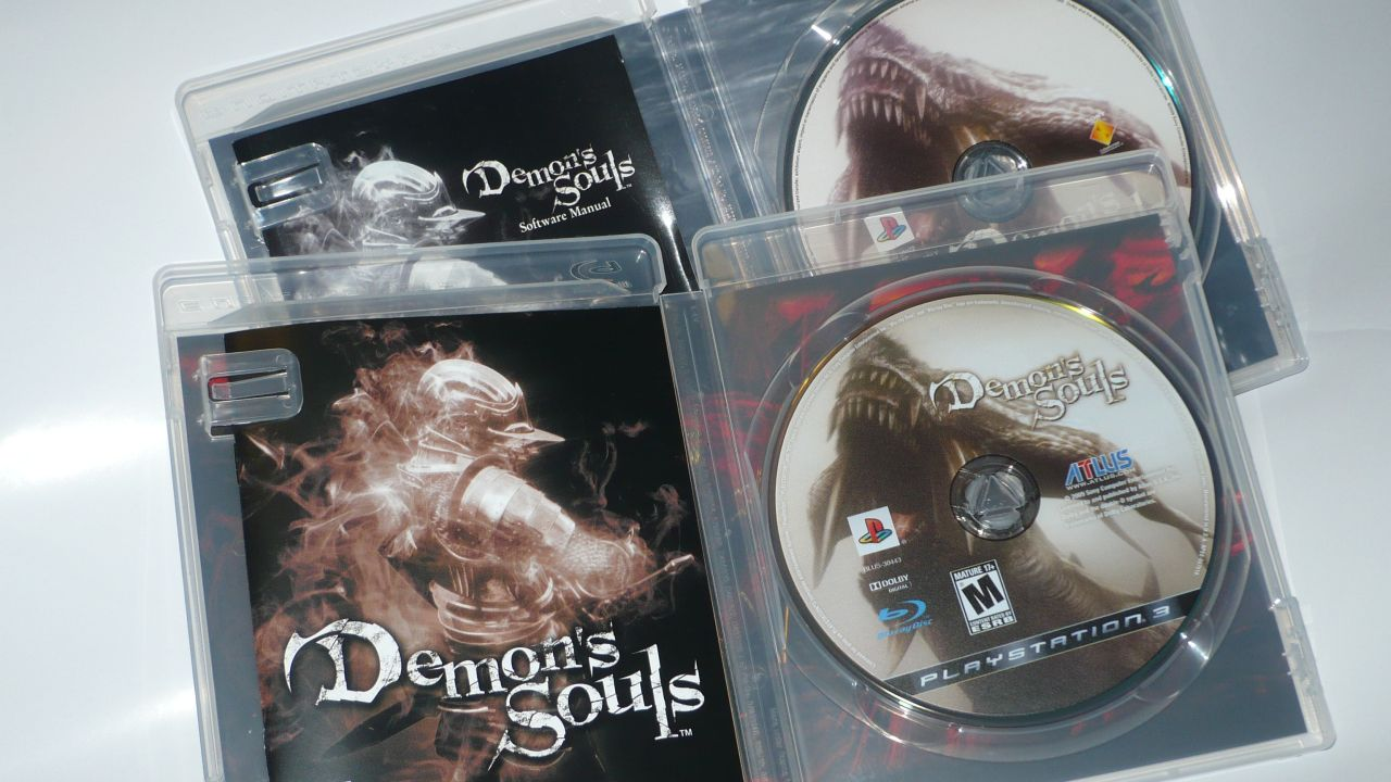 PS3_Demon's Souls_US_Deluxe Edition_07