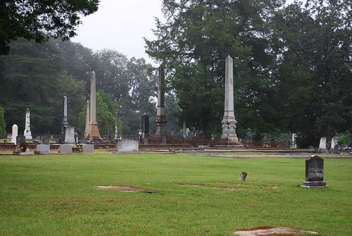 SS41_Greenwood_Cemetery[2009]