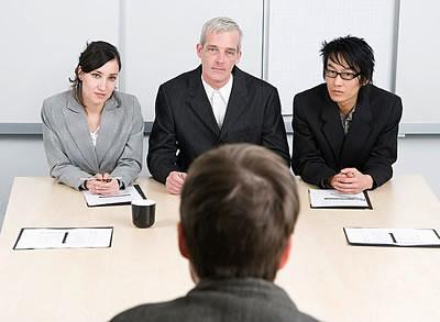 dicas: entrevista emprego