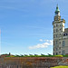 Denmark_0475 - Castle Lighthouse