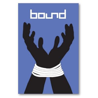 Law bound