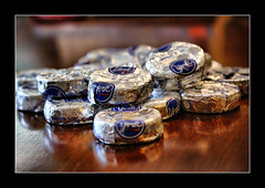 Peppermint Patties.. (scrapping61) Tags: stilllife food candy pyramid legacy 2009 goldengallery flickrsbest superphotographer artdigital overtheexcellence betterthangood scrapping61 miasbest daarklands magicuniverse flickrvault trolledproud daarklandsexcellence stillexcellence newgoldenseal