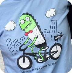 WABA Monster Shirts close
