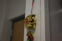 Picture-576 (revengingangel (Will be uploading photos)) Tags: chinesenewyear ox ornament yearoftheox chineseornament