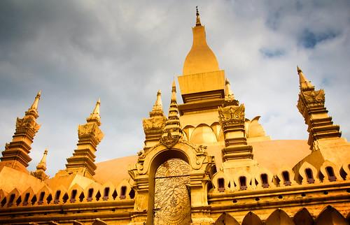 Vientiane 17