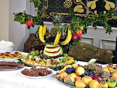 Tbilisi (Ge) - Fruits (Luigi Strano) Tags: georgia cities caucasus tbilisi sakartvelo tiflis tbilissi 5photosaday caucaso თბილისი საქართველო tpilisi republicofgeorgiaსაქართველო