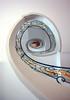 Snailhouse ([kneekey] (slow)) Tags: berlin innenarchitektur stufen treppen treppenhäuser hackschen seenonflickr