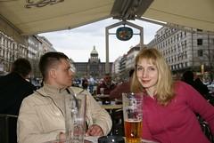 Prague (Vecaks.narod.ru) Tags: prague praga