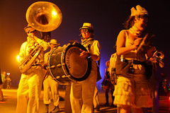 burningman-0266