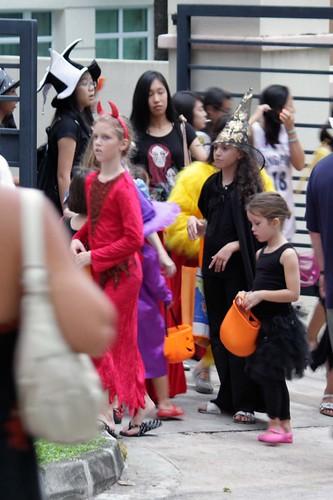 Halloween 2009 (74)