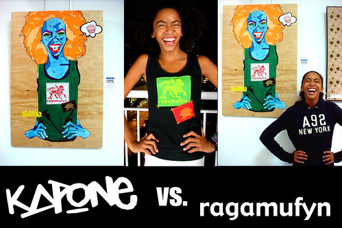 kapone-vs-ragamufyn
