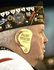 Hillary-Clinton-BS-Ear-Protector.jpg