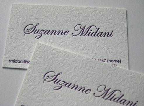 Suzie's calling cards 001