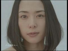 kanebo-eri fukatu-09