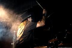 The Rumjacks (d_neeses_pix) Tags: music festival live band 2009 freshlyplucked rumjacks