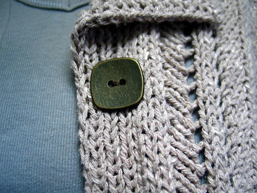 Ariann - button