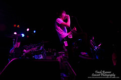 The Call Out @Starland Ballroom (TrackRunner09) Tags: photography lights concert live microphone rockband starlandballroom drumsguitar basslead trackrunner09 ericcheaversjr thecalloutnewjerseymusic