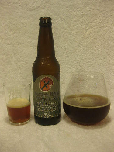 4100251275 5215892e27 Dogfish Head   Immort Ale