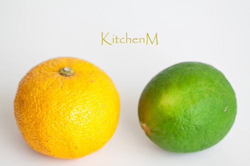 Kitchen M's Mystery: Fourth Edition