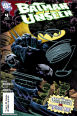Review: Batman: Unseen #4