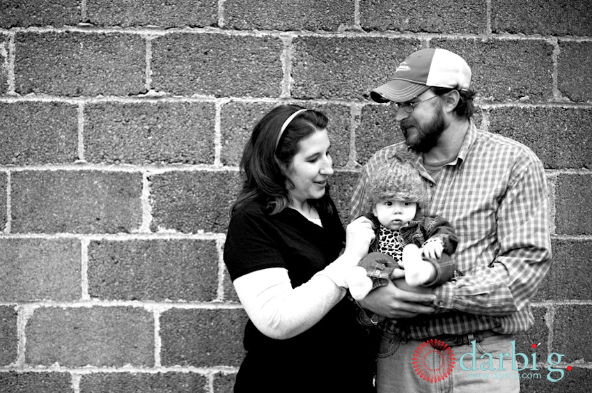 Darbi G Photograph-baby photographer-kansas city-134